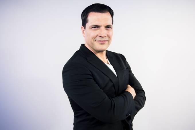 VEJA Música – Daniel Boaventura
