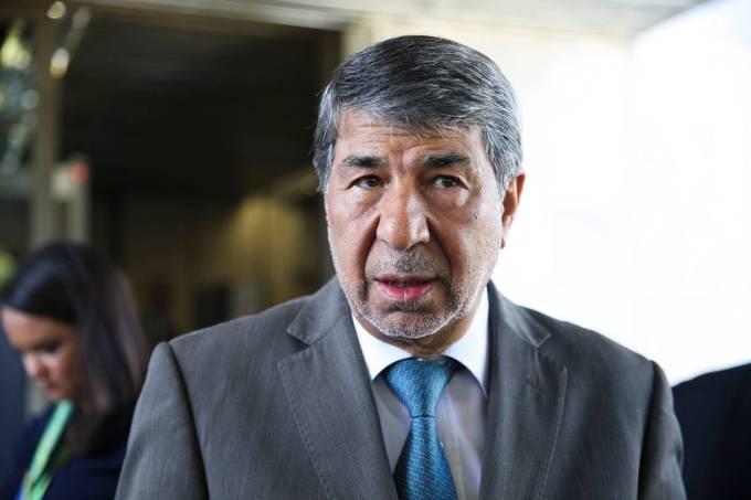 Ibrahim Al Zeben