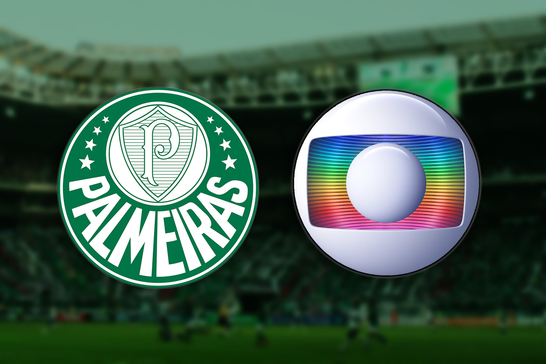 Sem Palmeiras Na Globo Como Fica A Programacao Do Brasileirao Na Tv Veja