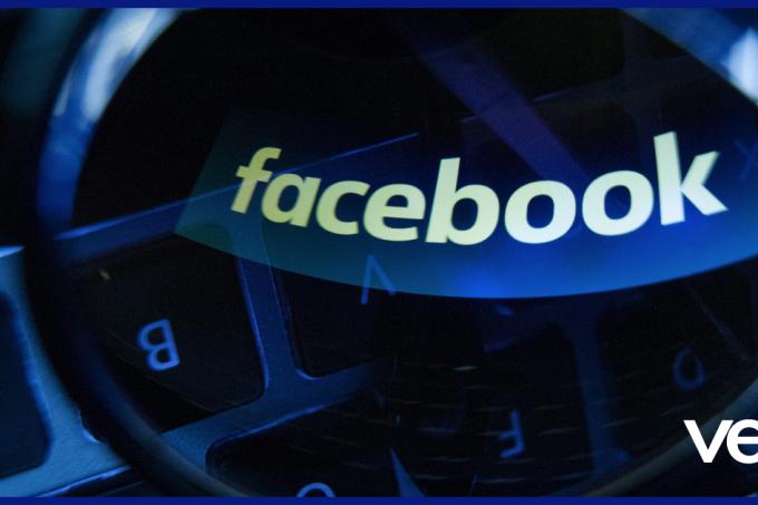 facebook-20160511-003 (1)