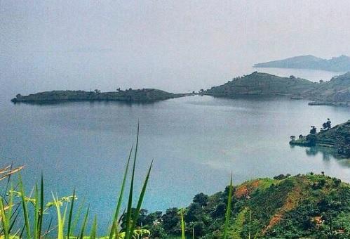 lagokivu