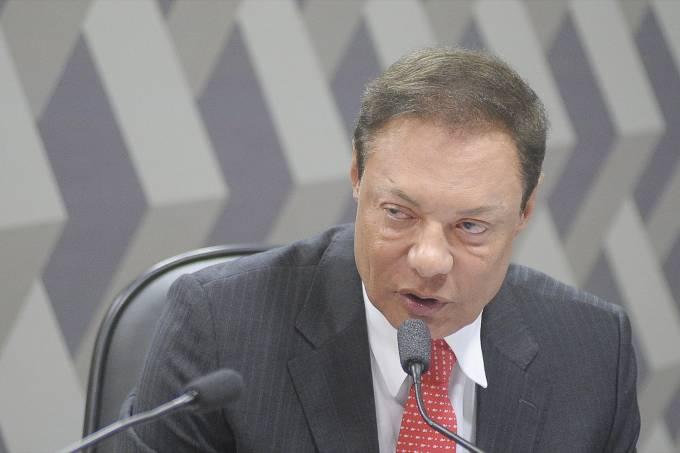 Mário Rodrigues Júnior