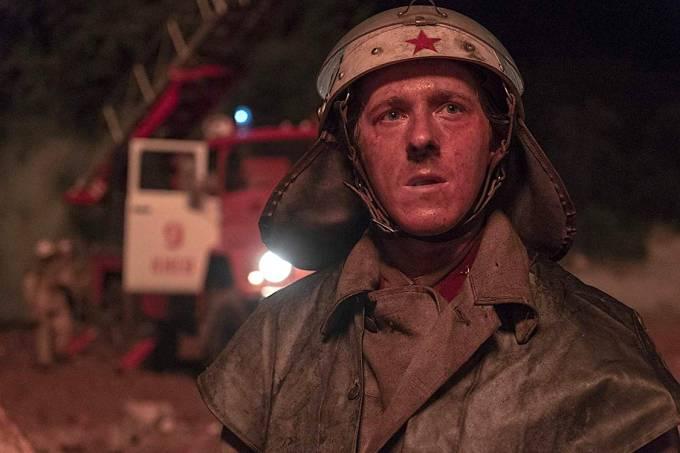 blogib_chernobyl_feat