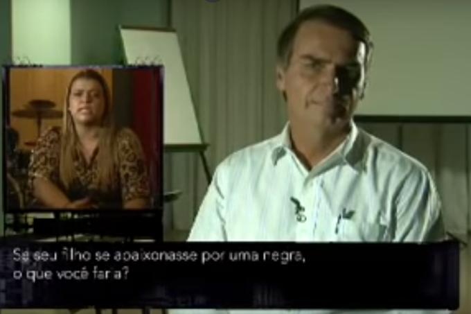 bolsonaro_pretagil