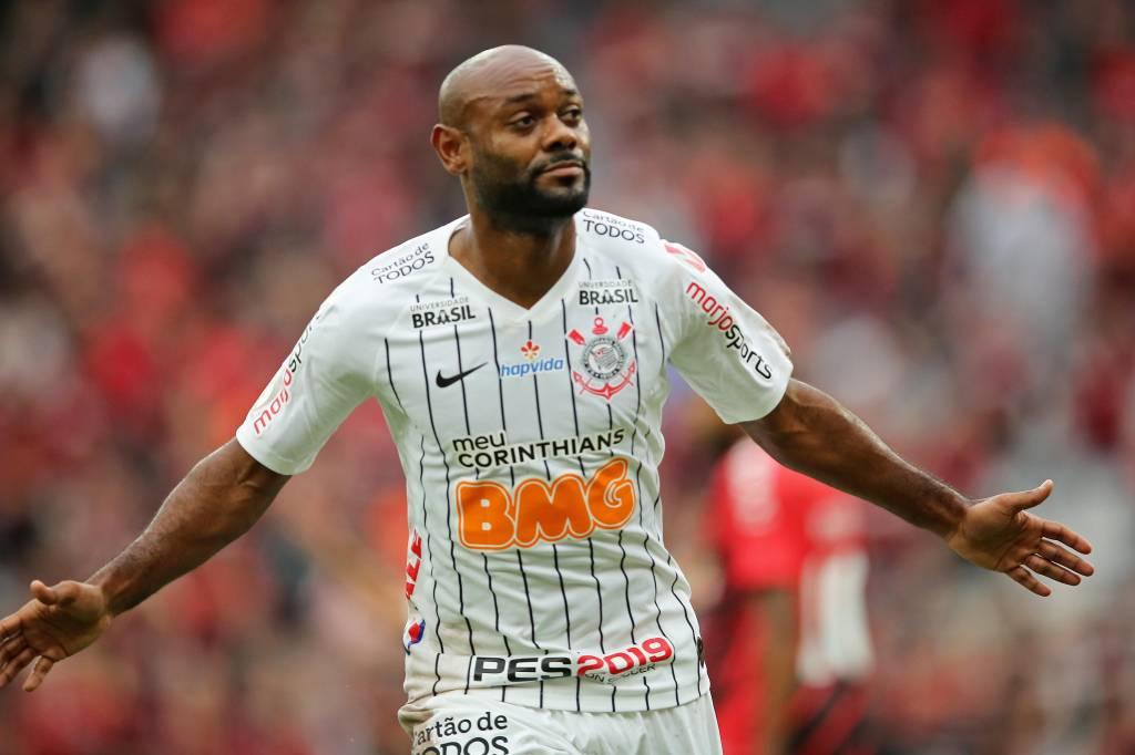 Fora Da Tv Como Assistir A Corinthians X Athletico Pr Pelo Brasileirao Veja
