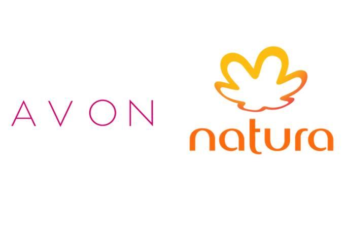 Avon e Natura