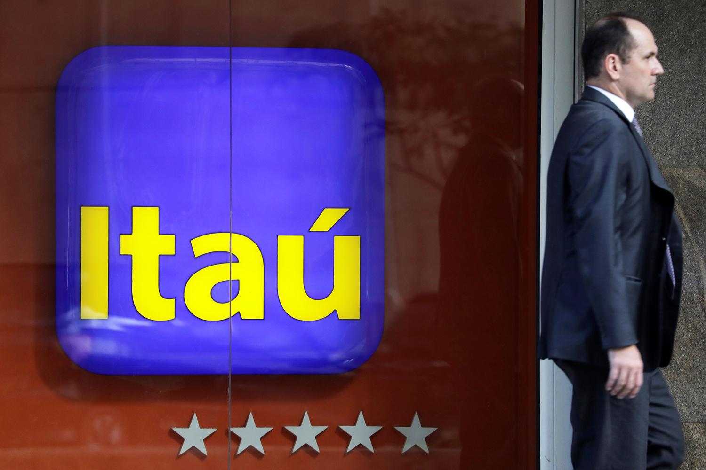 Itaú recebe sinal verde para aumentar participação em braço da Energisa