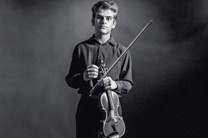 Guido Sant'anna