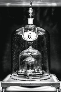 ULTRAPASSADO - O Le Grand K, a antiga referência, de 1889: mais leve