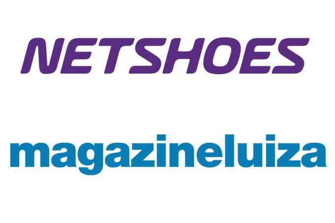 Netshoes – Magazine Luiza