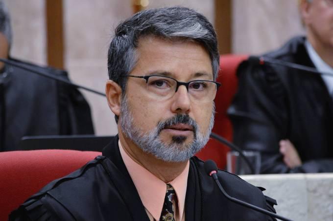 Victor Luiz dos Santos Laus