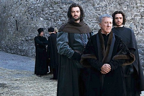 Medici – Masters of Florence
