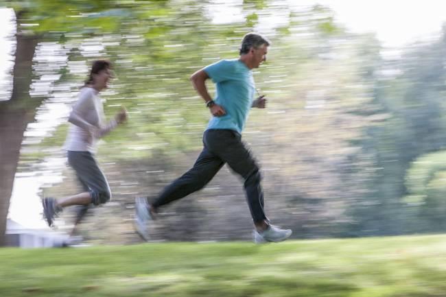 casal-corrida-exercicio-ginastica-4977.jpg