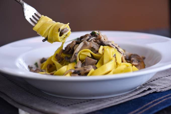 Comer e Beber – Restaurantes -Maialini 0010
