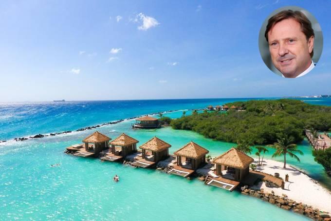 Renaissance Aruba Resort &amp