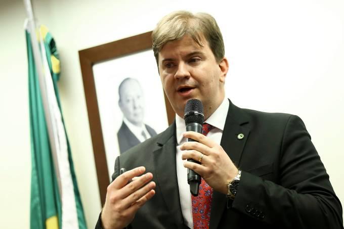 Gustavo Canuto