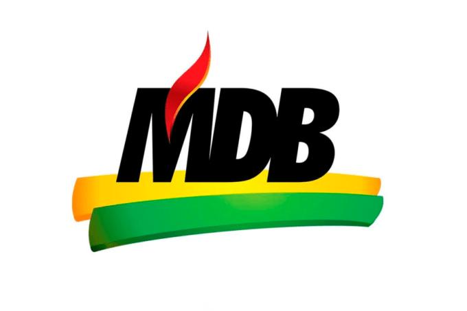 MDB-1000×600-1000×600