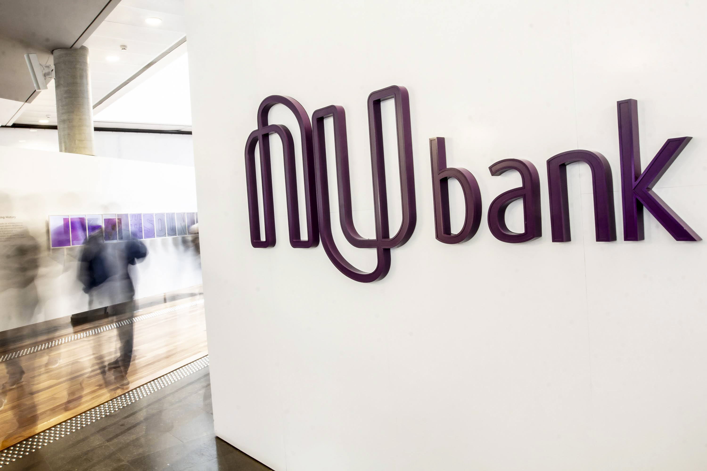 Banco anuncia mais ação para incluir negros