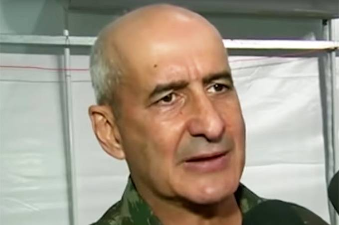 Luiz Eduardo Ramos Baptista