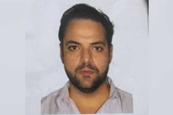 Fábio Lima Duarte
