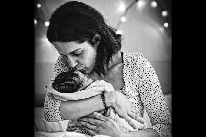 Primeira Pessoa – Marcela Campos