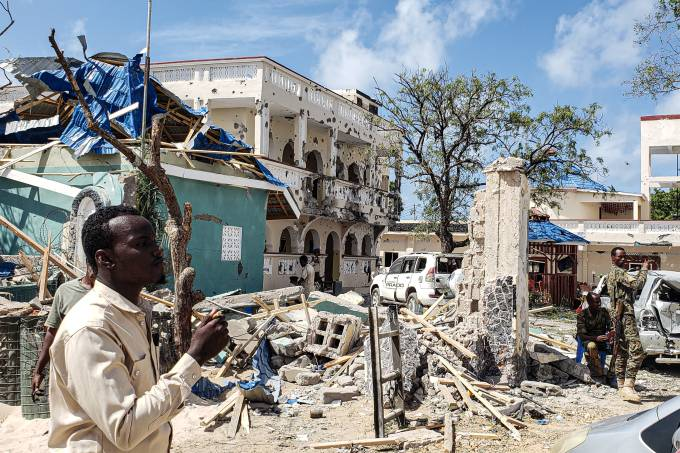 SOMALIA-ATTACK
