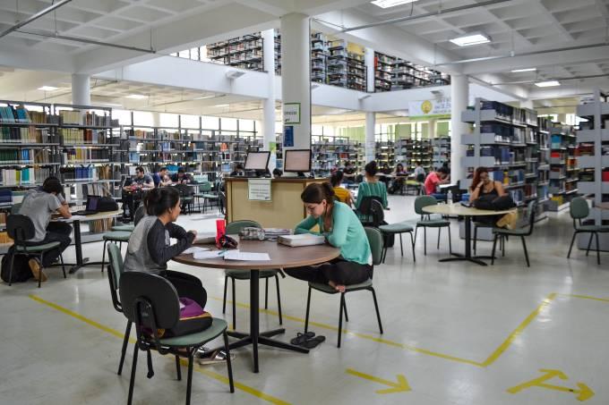 BibliotecaPalmas_17Jan2017_Patricia Paiva (1)