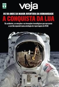A Conquista da Lua