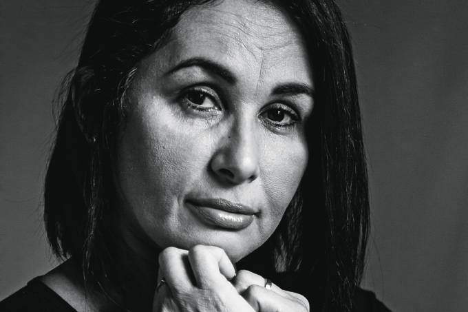 Eva Almeida