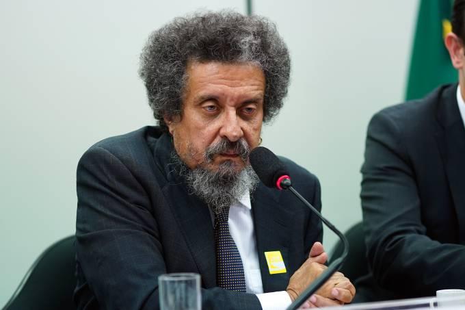 João Santana CPI