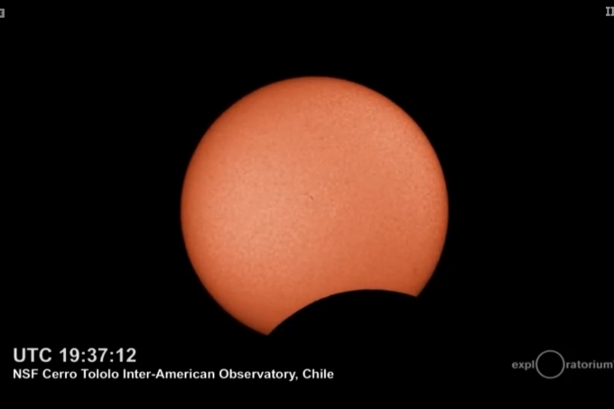 nasa-eclipse-solar-2-de-julho-de-2019