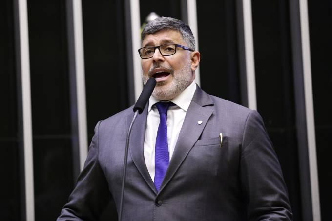 politica-alexandrefrotaimg20190617165014155