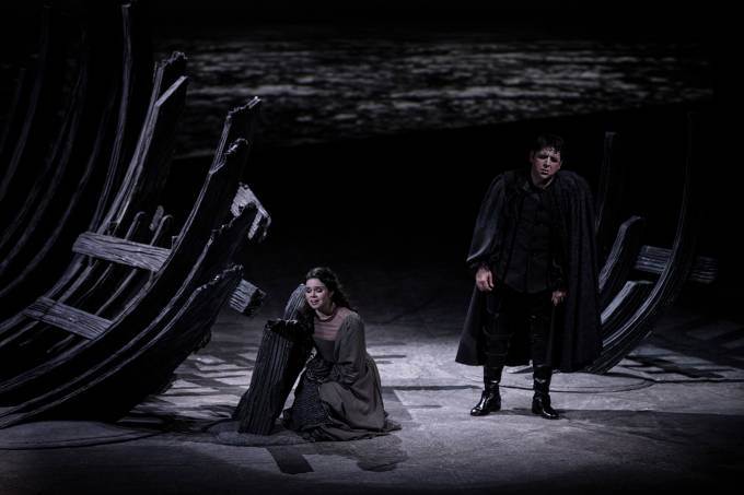 Rigoletto_Foto Fabiana Stig (4)