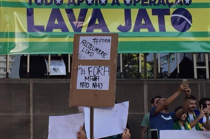 Manifestação do dia 30.06 (6)