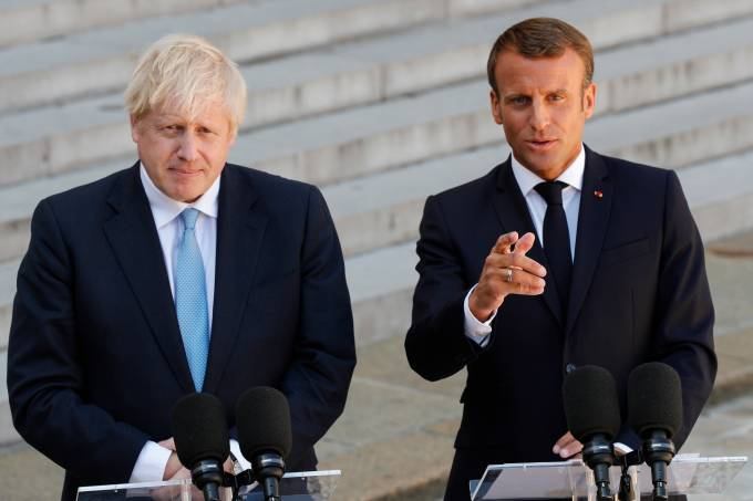 FRANCE-BRITAIN-EU-POLITICS