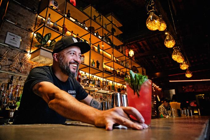bar-drinks