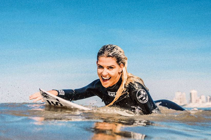 BARBARA-MULLER-SURF-2019