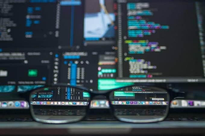 Empresas estimam prazo para adequação à LGPD(Crédito: Pexels)