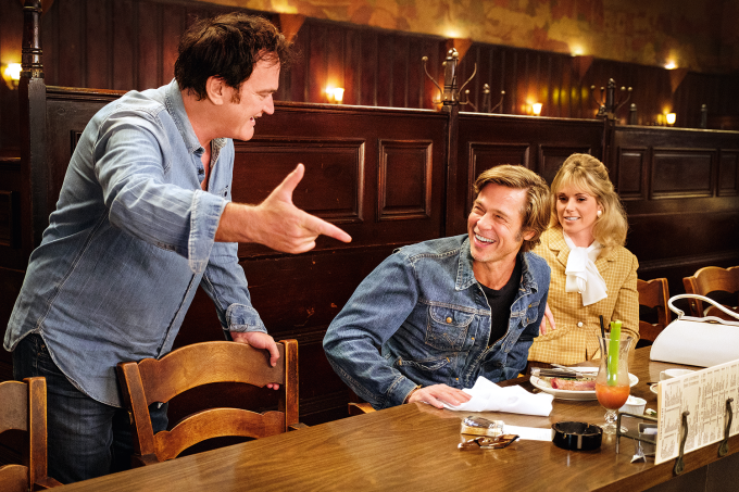 FILME-ONCE-UPON-A-TIME-IN-HOLLYWOOD-2
