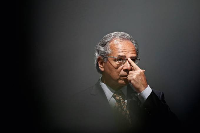 Paulo Guedes 01.jpg