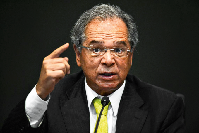 PAULO-GUEDES-2019
