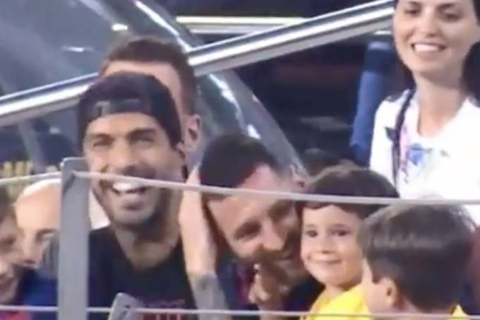 suarez-messi-filhos2019-08-26 at 1.47.05 PM copy