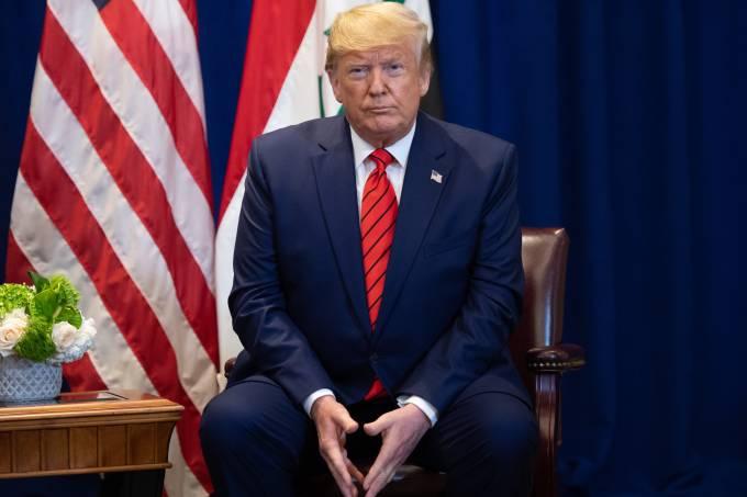 US-IRAQ-DIPLOMACY-TRUMP-ABDUL-MAHDI