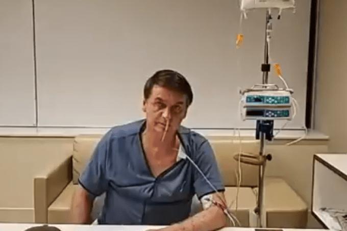 bolsonaro_lvie