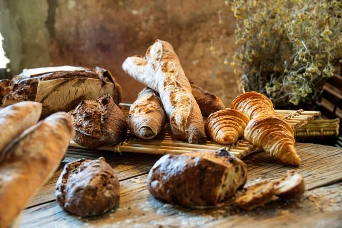 Comer e Beber BH Casa Bonomi
