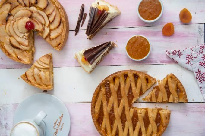 Comer e Beber BH Comidinhas – Confeitaria Mole Antonelliana 022