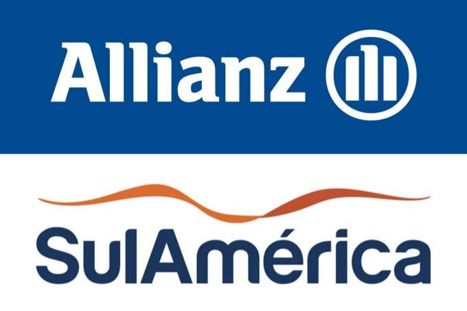 Allianz e SulAmerica