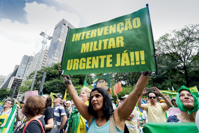 INTERVENCAO-MILITAR-PROTESTO-2018