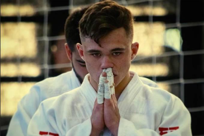 JudocaBrasil