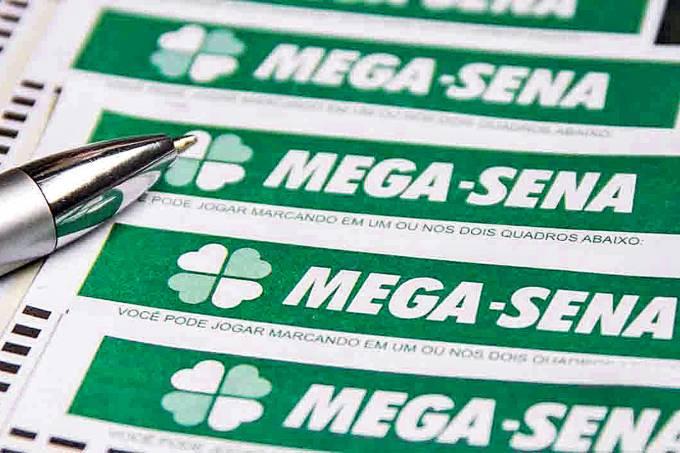 mega-sena-petista